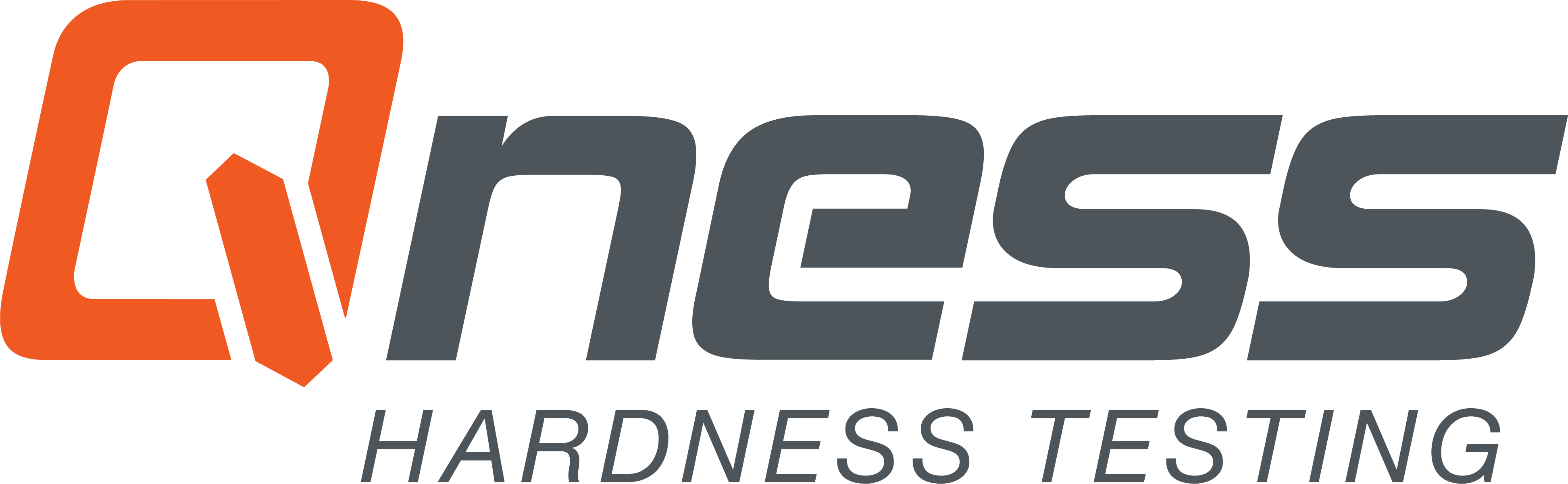 Logo_Qness_HT.png