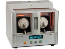 THE EAGON 2® FUSION INSTRUMENT